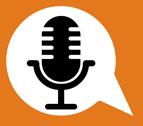 image-microphone