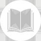 book-icon