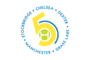 5 Healthy Towns Foundation