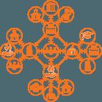 Community Activation