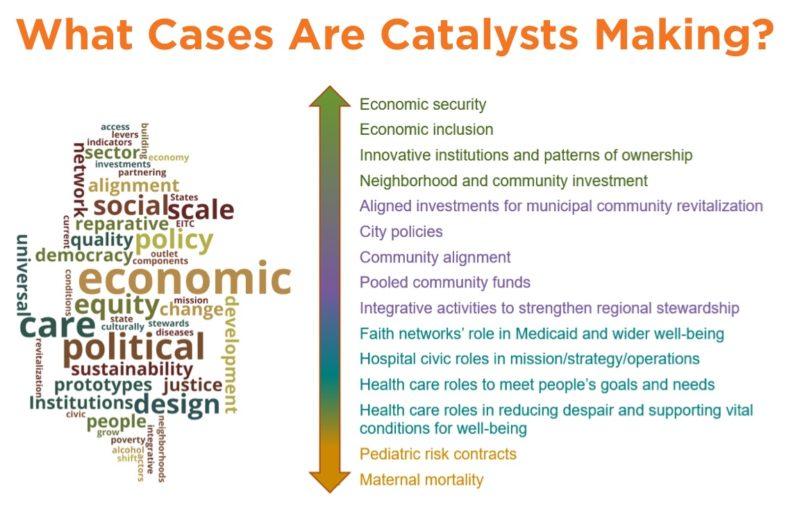 RTH-CasemakingBlog_Graphic