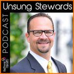 Unsung Stewards